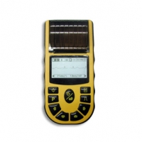 CMS-80A  Hand-Held Single Channel ECG