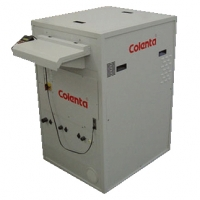 COLENTA Medical X-Ray MP902/MP903
